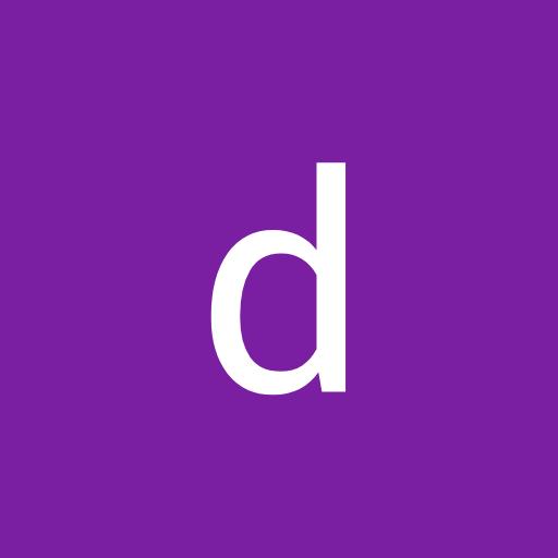 user danappa rao apkdeer profile image