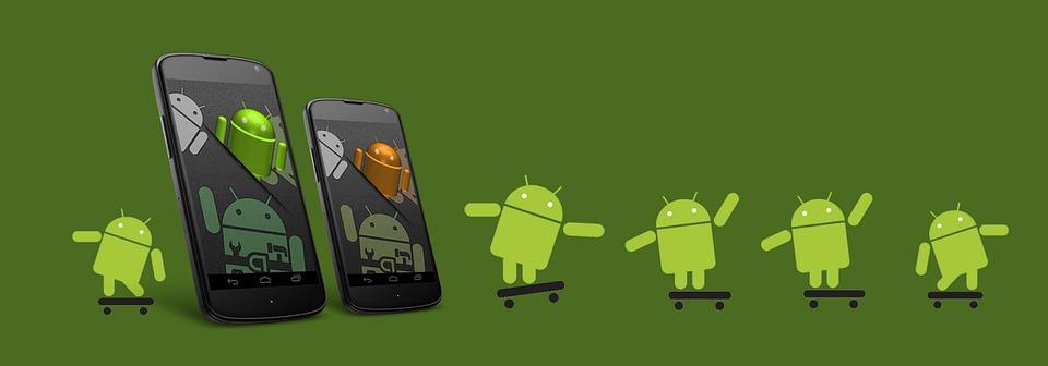 Menghemat RAM Android (Tanpa Root) Memeriksa Aplikasi Background