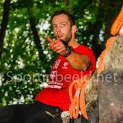 Survival Udenhout 2017 (258).jpg