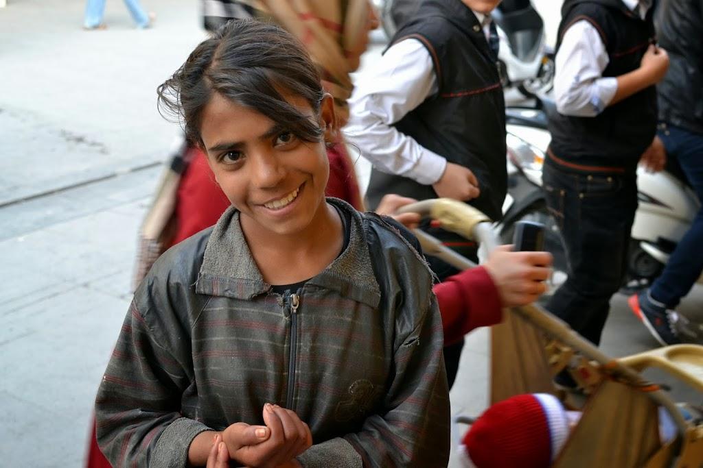 Best photos, Gaziantep - DSC_2417