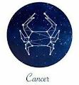Phân tích cung Cự Giải (Cancer)