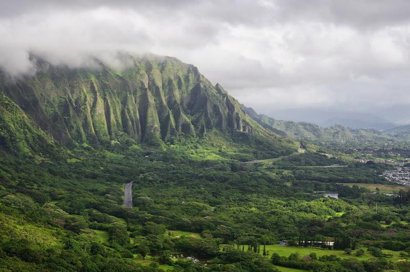 06-18-13 Waikiki, Coconut Island, Kaneohe Bay - IMGP6956.JPG
