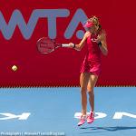 Daniela Hantuchova - Prudential Hong Kong Tennis Open 2014 - DSC_5424.jpg