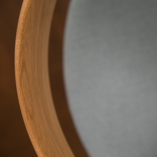 hozuki(ほおずき)テーブル:脚