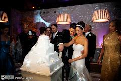Foto 1915. Marcadores: 29/05/2010, Casamento Fabiana e Joao, Rio de Janeiro