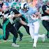 2013 Huskers vs Rams - _DSC8504.jpg