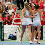 Belinda Bencic & Martina Hingis - 2016 Fed Cup -D3M_8982-2.jpg