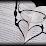 poesia para el corazon's profile photo