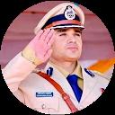 ASP Tanwar