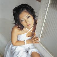Bomb.TV 2006-09 Misako Yasuda BombTV-ym003.jpg