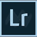 Adobe Photoshop Lightroom CC 6.5 Full Crack