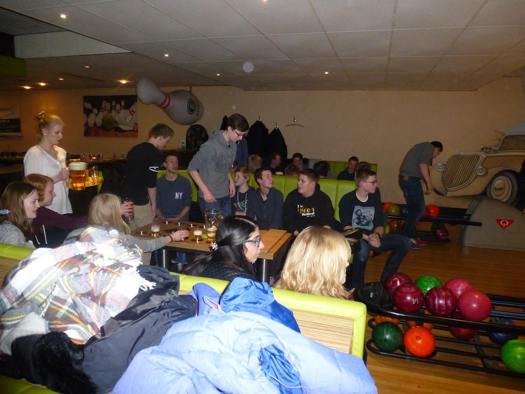 Bowling 2016 - P1050062.JPG