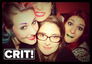 CRIT!-#36-2015-02-12-20