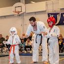 KarateGoes_0107.jpg