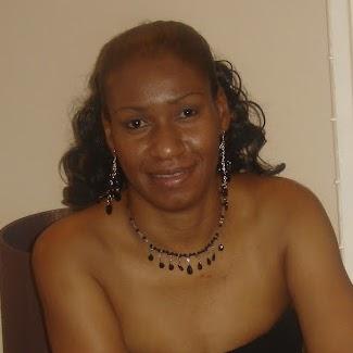 Delaine Grant