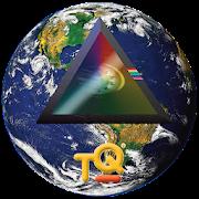 Time Prism: The World's Smartest App™
