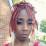 Raquel Peebles's profile photo