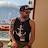 Jeffery Kresha avatar image