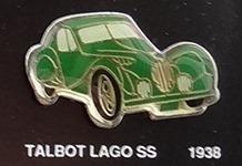 Talbot Lago SS 1938 (03)