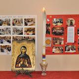 Sv. Petka Kolo Slava