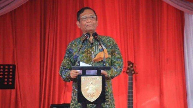 Jokowi Restui Aset Eks BLBI Disulap Jadi Lapas