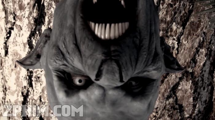 Ảnh trong phim Vùng Nước Đen - The Black Water Vampire 1