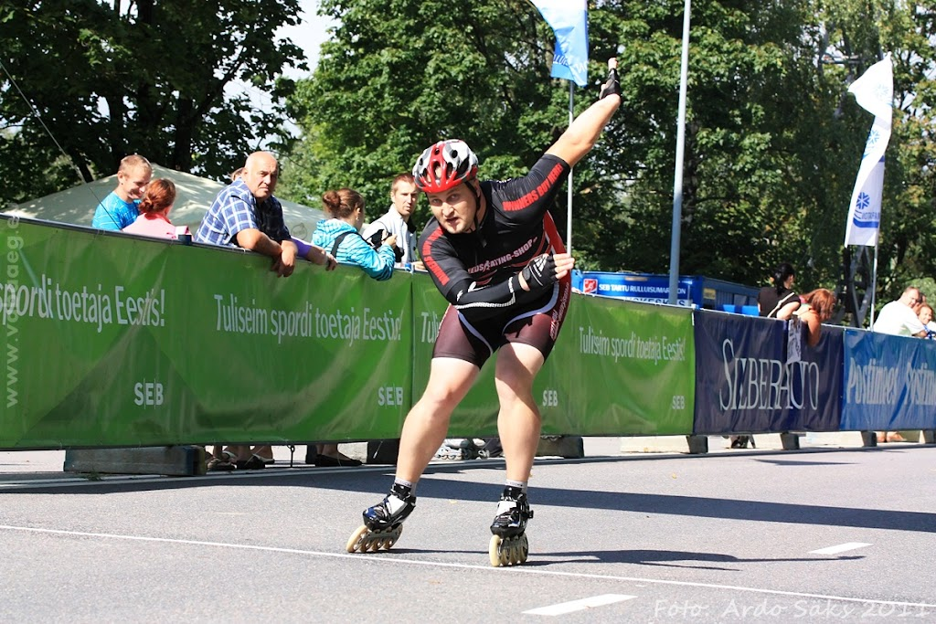 13.08.11 SEB 5. Tartu Rulluisumaraton - sprint - AS13AUG11RUM014S.jpg