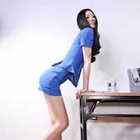 LiGui 2014.07.03 网络丽人 Model 阿梨 [53P25M] 000_2255_1.jpg