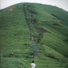 1998_08 特別教室・熱田