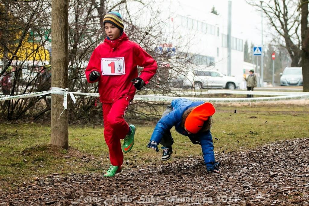 2014.04.12 Tartu Parkmetsa jooks 3 - AS20140412TPM3_135S.JPG