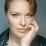 Katrina Fisher-De Rycke's profile photo
