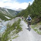 Forcella di Forcola jagdhof.bike (72).JPG