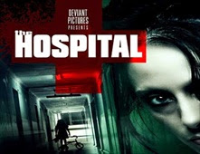 فيلم The Hospital