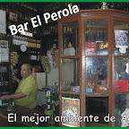 BAR EL PEROLA.jpg