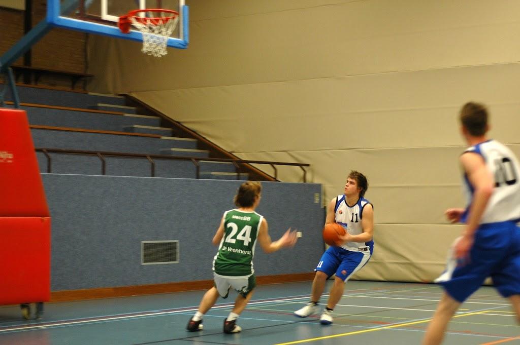 Weekend Doelstien 12-2-2011 - DSC_8027.jpg