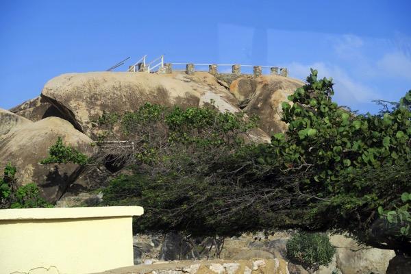 Casibari Park