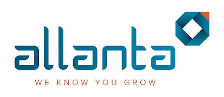 ecoTips trends in duurzaam ondernemen Partners In Duurzaamheid Allanta