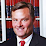 John Vandertoll's profile photo