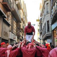 Diada Sant Miquel 27-09-2015 - 2015_09_27-Diada Festa Major Tardor Sant Miquel Lleida-72.jpg
