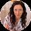 Monica Mosseri's profile photo