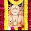 parimala patri's profile photo