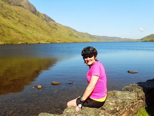 Ireland - Connemara / The Best of the West
