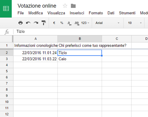 votazione-online