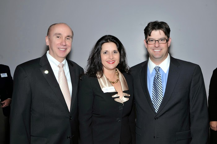 2012 State of the City - _155.jpg