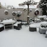 Winterkiekjes Servicetv - Ingezonden%2Bwinterfoto%2527s%2B2011-2012_63.jpg
