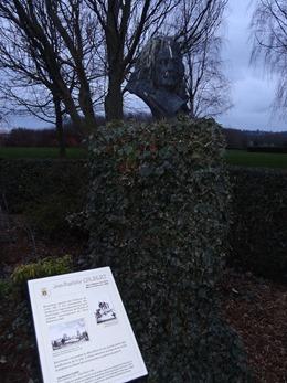 2018.02.18-009 buste de Jean-Baptiste Colbert