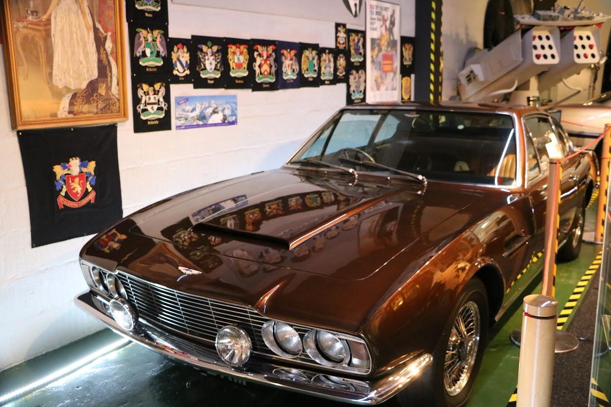 Bo'Ness Motor Museum 0075.JPG