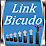 Link Bicudo's profile photo