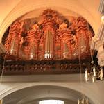 Bamberg-IMG_5254.jpg