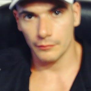 Michael Olivieri